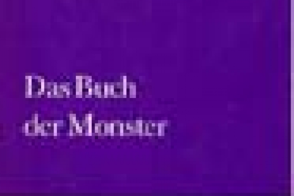 das-buch-der-monsterD6EA2921-5876-A25B-E666-A5C8B2C314E5.jpg