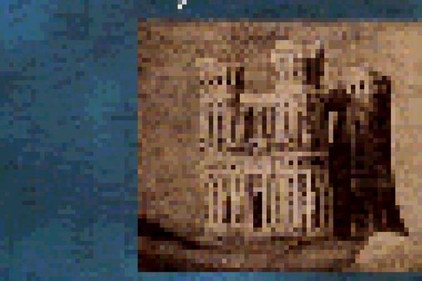 el-templo-etruscoBBE149C9-2B0A-EEA6-AC3F-F92A7FCDDAC9.jpg
