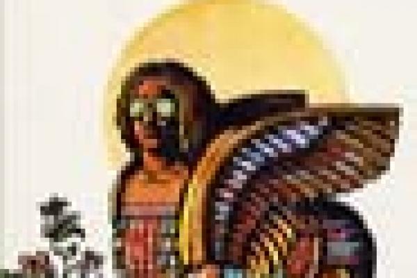 il-tempio-etrusco98B09012-9FA5-A890-2EB4-96E95502EF87.jpg