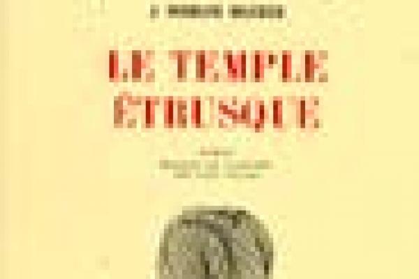 le-temple-etrusque2713952D-2DD7-9451-F8B9-55EBAD9E93EA.jpg