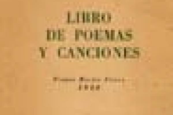 libro-de-poemas-y-canciones1D7A22CF-1AB1-1F9C-422C-C43B88BB2F39.jpg