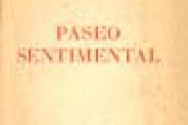 paseo-sentimentalB0551265-2B18-3DB1-16CD-C521F093C89D.jpg