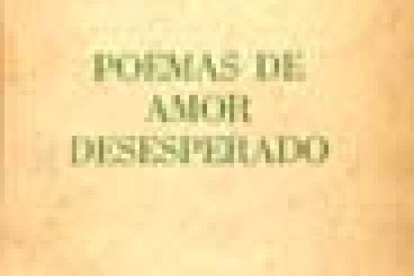 poemas-de-amorE80848F6-87FD-D58A-E6D1-031B1BD2FFAD.jpg