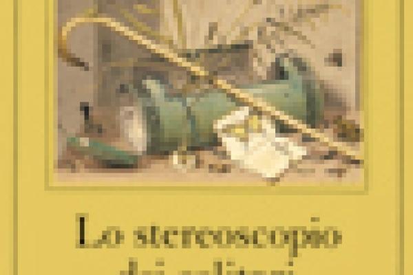 stereoscopio0CCE7EE9-DA63-55E3-2CD3-52633B49C3D6.jpg